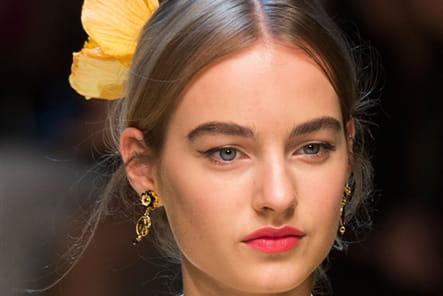 Dolce & Gabbana (Close Up) - photo 5