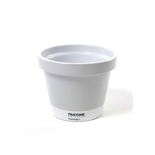Cache-pot Pantone