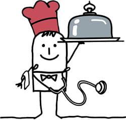 cuisinersante