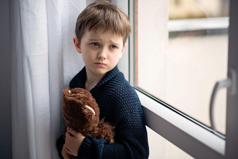 Violences ordinaires: 33% des parents ignorent qu'elles sont interdites