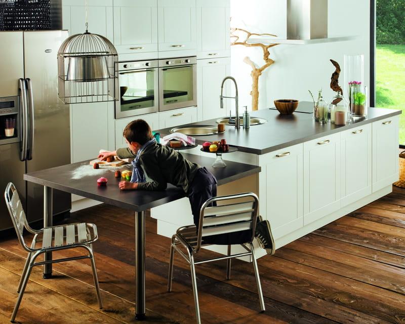 cuisine eliss d 39 alin a. Black Bedroom Furniture Sets. Home Design Ideas