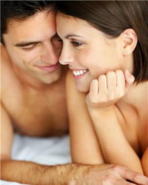 le stress diminue la libido. la relaxation aide à améliorer son désir.