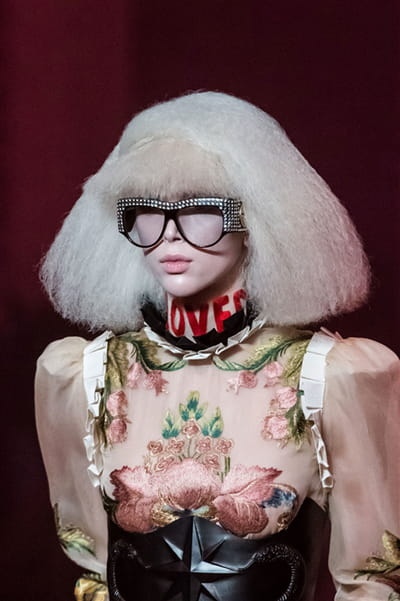 Gucci (Close Up) - photo 3