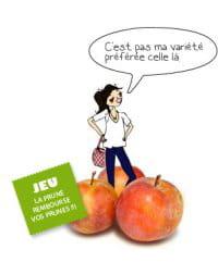 prune jeu