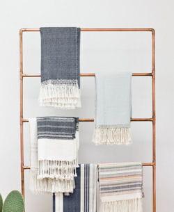 norden textile