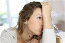 l'asthme peut persister au-delà de l'adolescence.