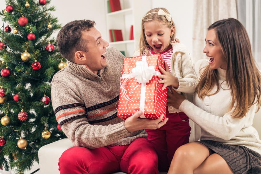Prime de Noël 2017: quel montant?