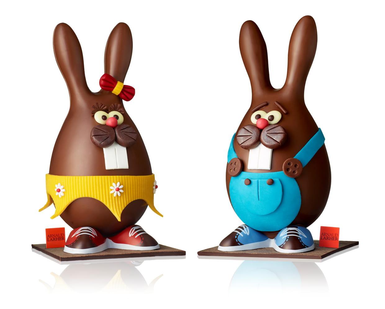 """Résultat de recherche d'images pour """"clipart paques chocolat"""""""