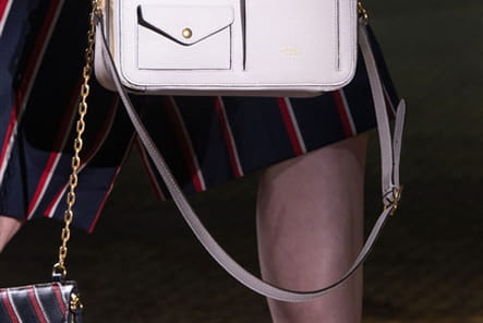 Mulberry (Close Up) - photo 27