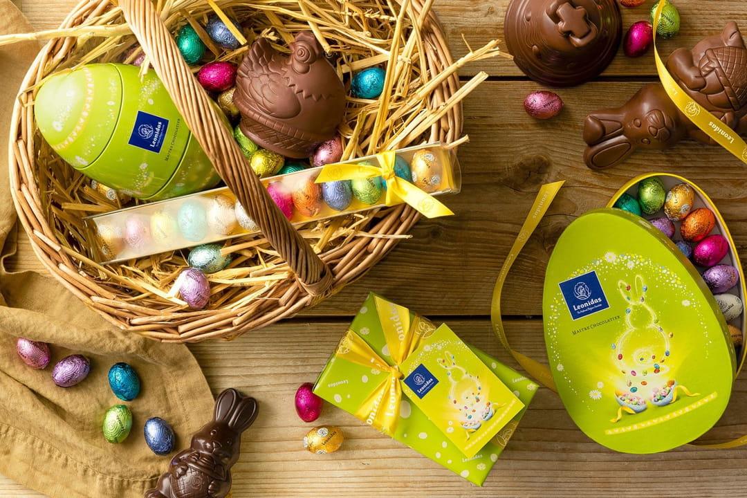 chocolat-paques-leonidas-2021