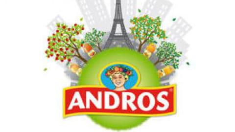Paris se met au vert le 25 juin