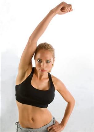 grâce au cortisol, une hormone libérée en situation de stress prolongé, on
