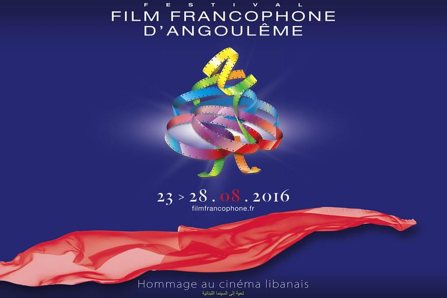 Festival du Film Francophone d'Angoulême : une 9e édition enchanteresse