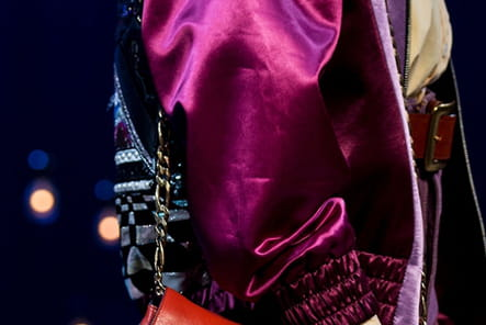 Marc Jacobs (Close Up) - photo 62