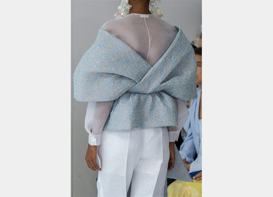 Delpozo (Close Up) - photo 23