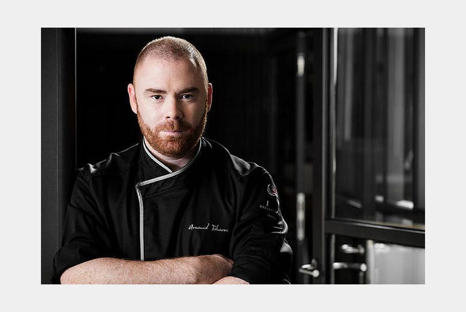 Hell's Kitchen : Bienvenue dans l'enfer des cuisines d'un restaurant