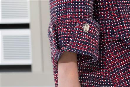 Chanel (Close Up) - photo 12