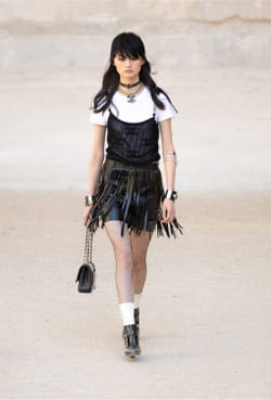 chanel-croisiere-defile-provence-2021-2022
