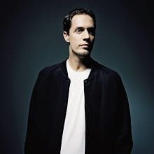 itw grand corps malade 220
