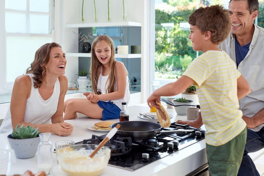 Devenir famille d'accueil: quelles sont les conditions?