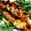 3 omelette aux champignons herve moreau 300