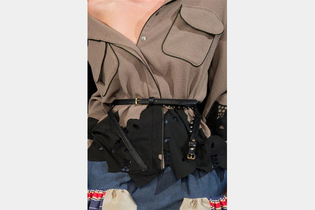 Alexis Mabille (Close Up) - photo 10