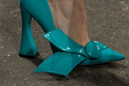 Christian Siriano (Close Up) - photo 21