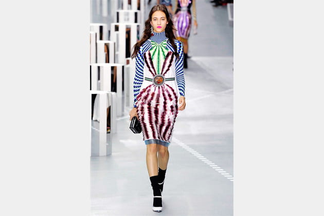 Mary Katrantzou - passage 15