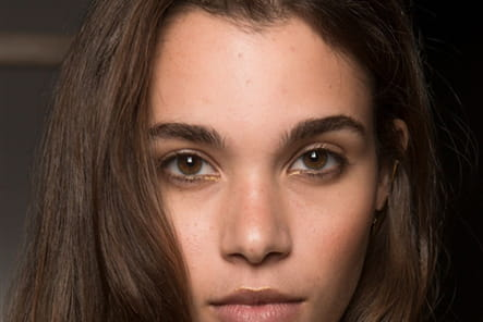 Alexis Mabille (Backstage) - photo 47