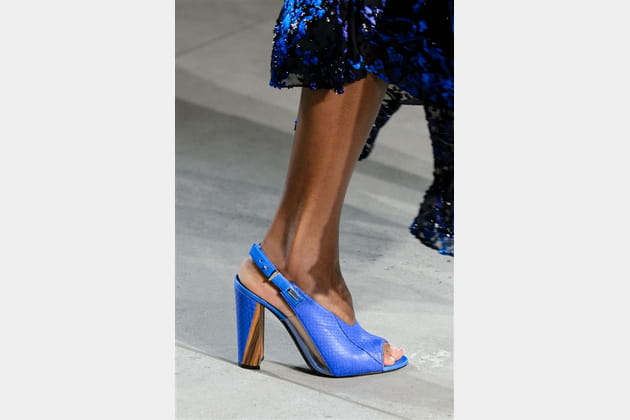 Prabal Gurung (Close Up) - photo 24