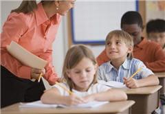 l'école constitue le meilleur stimulant qui soit pour les neurones.