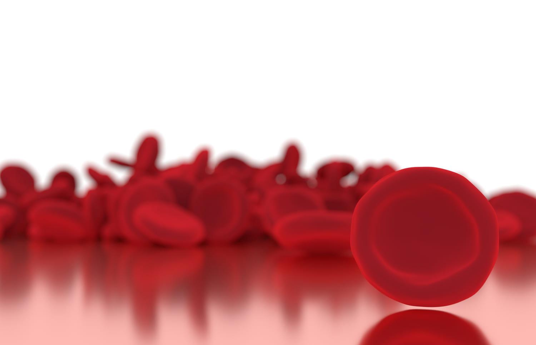 Hémostase: définition, bilan, troubles