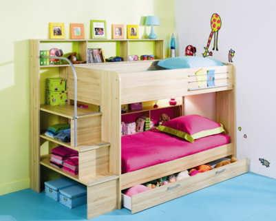 assemblage tages. Black Bedroom Furniture Sets. Home Design Ideas