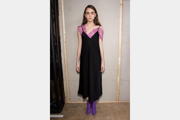 Ellery (Backstage) - photo 20