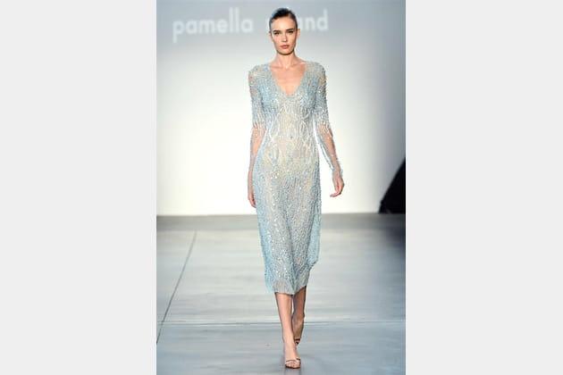 Pamella Roland - passage 31