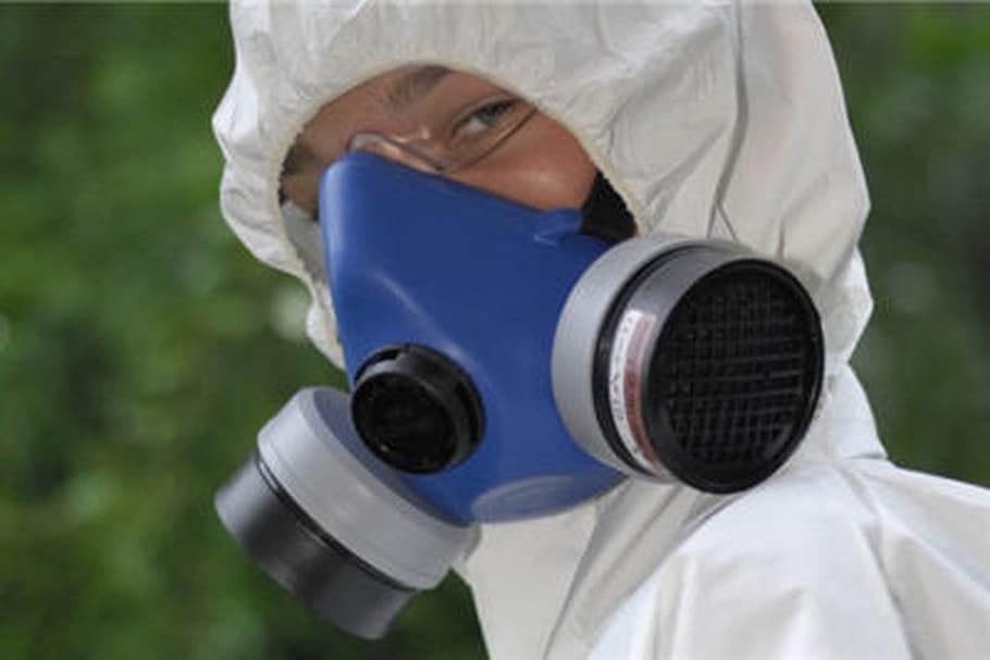Chikungunya: mobilisation exceptionnelle aux Antilles