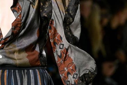 Vivienne Westwood (Close Up) - photo 17