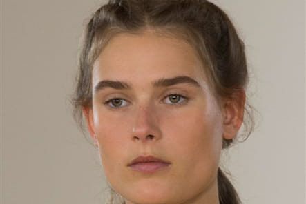 Emilia Wickstead (Close Up) - photo 5