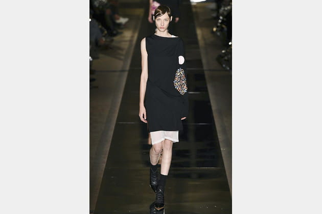 Givenchy - passage 44