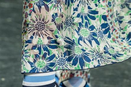 Anna Sui (Close Up) - photo 46
