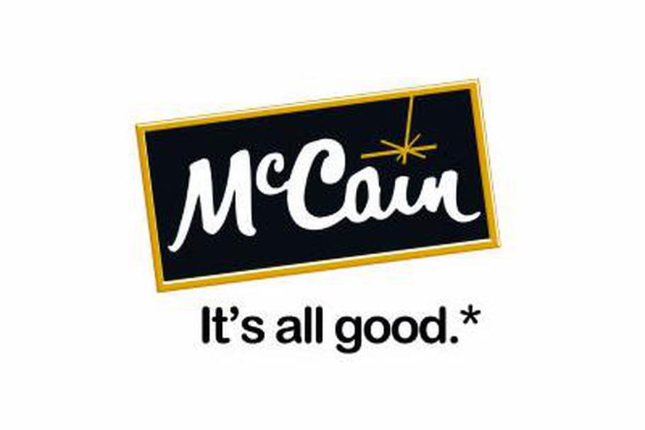 Racontez vos histoires de frites avec McCain