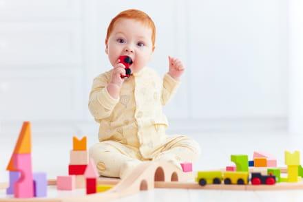 Accident domestique tous les articles le journal des femmes - Accidents domestiques chez les enfants ...