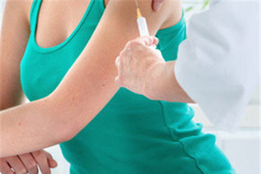 Cancer du col de l'utérus : 25 nouvelles plaintes d'ici fin avril