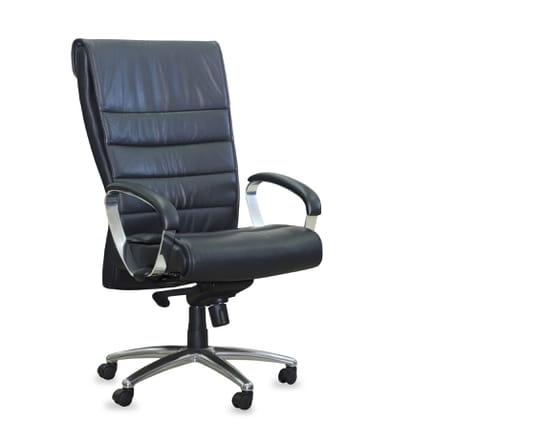 Meilleurs chaises de bureau pour tous