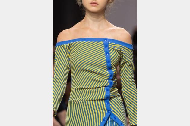 Fashion East (Close Up) - photo 40