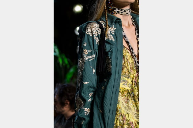 Roberto Cavalli (Close Up) - photo 20