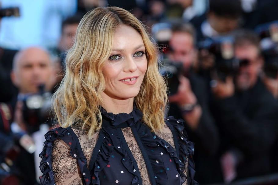 #MaintenantOnAgit: les femmes deviennent actrices aux César