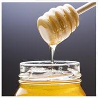 apaisant et cicatrisant, le miel est l'allié idéal est cas de douleur de la