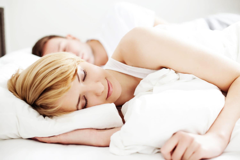 Troubles du sommeil: notre expert répond à vos questions!