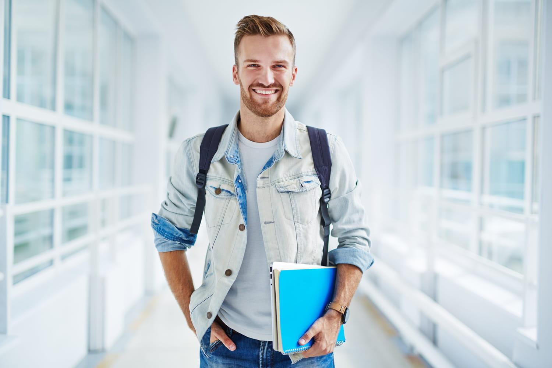 Covid université: 100% des étudiants en présentiel à la rentrée